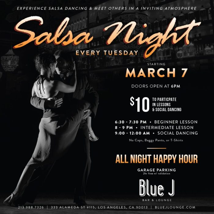 Salsa-at-Blue-J-Social