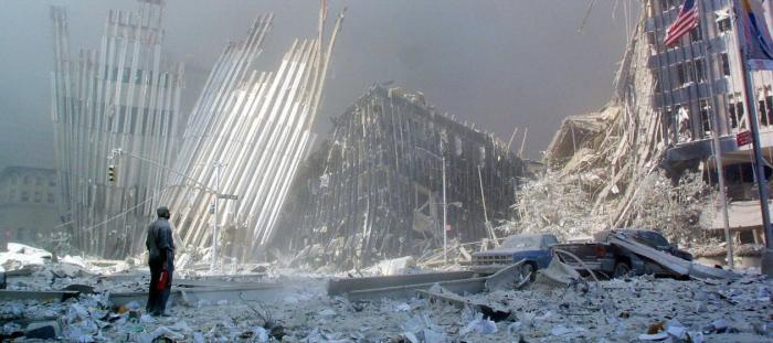TERRORISM PIC18