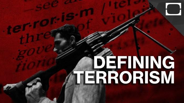 TERRORISM PIC2