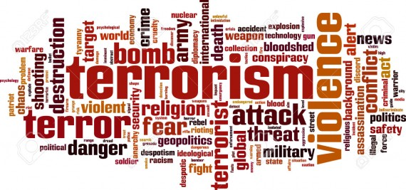 TERRORISM PIC4