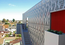 28th-street-Apartments-Koning-Eizenberg-Architecture-8