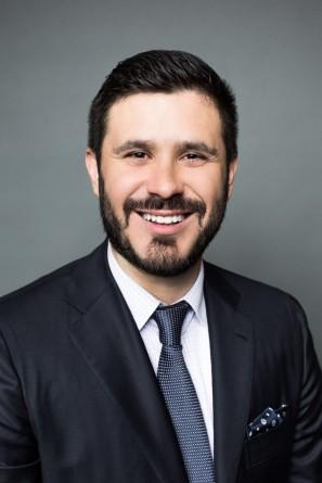 Rafael Magaña